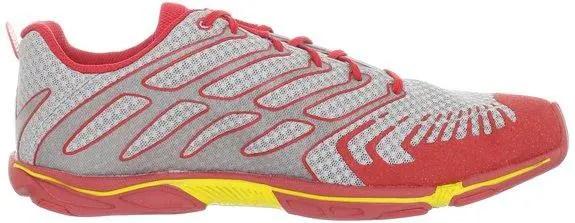 Inov-8 Road-X 233 Running Shoe6