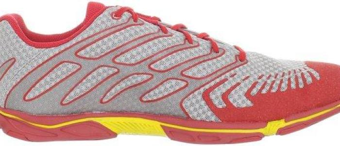 Inov-8 Road-X 233 Running Shoe6
