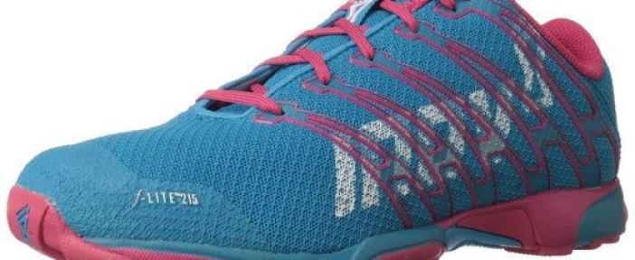 Inov-8-Women's-F-Lite-215-Cross-Training-Shoe-View7