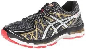 ASICS Men's GEL-Kayano 20 Running Shoe-4