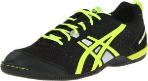 ASICS-gel-fortius-high-arch-cross-training-shoe
