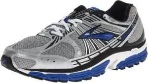 Brooks Men's Beast '12 Running Shoes-2