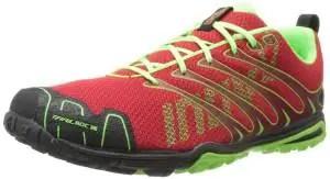 Inov-8 Men's Trailroc 245 Trail-Running Shoe-3