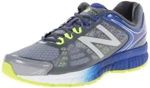 New Balance Men's M1260v4 NBX Running Shoe-5