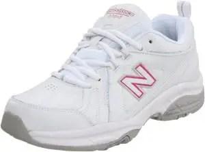 New Balance Women's WX608V3 Cross-Training Shoe-6