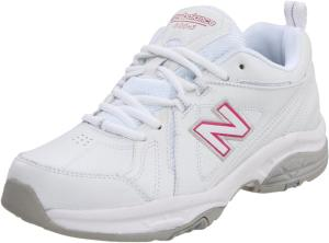 New-balance-womens-crosstraining-shoe