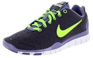 nike-womens-free-running-shoe-for-high-arches