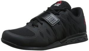Reebok Men's R Crossfit Lifter 2.0 Training Shoe-7