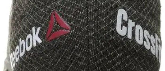 Reebok Men's R Crossfit Nano 5.0 Training Shoe-4