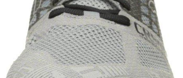 Reebok Men's R Crossfit Nano 5.0 Training Shoe-6