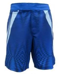 The MC11 Men CrossFit Shorts