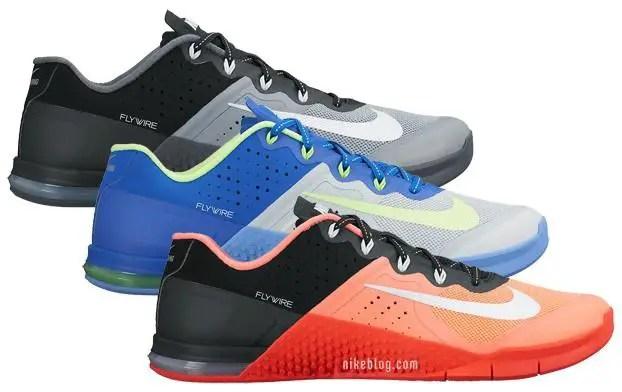 Nike Metcon 2 Cross Training Shoe For Men Review Best