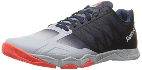 new reebok shoes 2017 for men