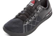 reebok-crossfit-shoe-review