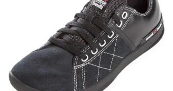 reebok-crossfit-shoe-review