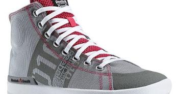 reebok-crossfit-lite-tr-training-shoe
