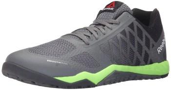 reebok-cross-training-shoe