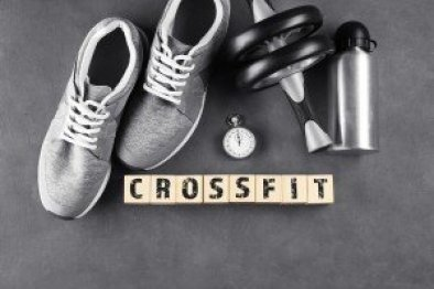 crossfit minimalist shoes