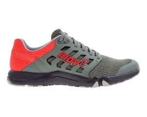 inov-8-215-qualities-best-crossfit-shoe