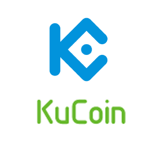 kucoinreview