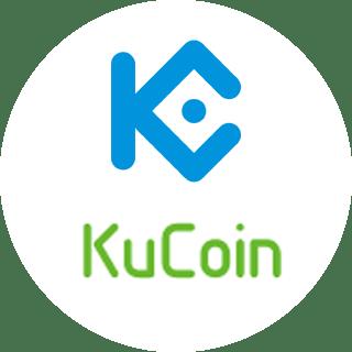 kucoin btcp trade
