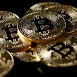 The sell-off at Bitcoin continues