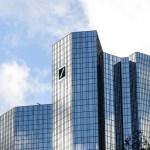 Deutsche Bank Vice: We are more Dortmund than Bayern