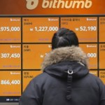 Is Bitcoin at the end?