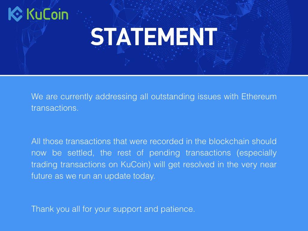 Btc robot reviewautomated bitcoin software