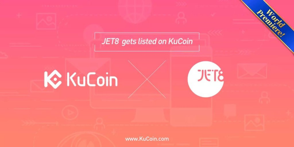 jet8j8t-is-now-available-on-kucoin-supported-trading-pairs-include-j8t-btc-j.jpg
