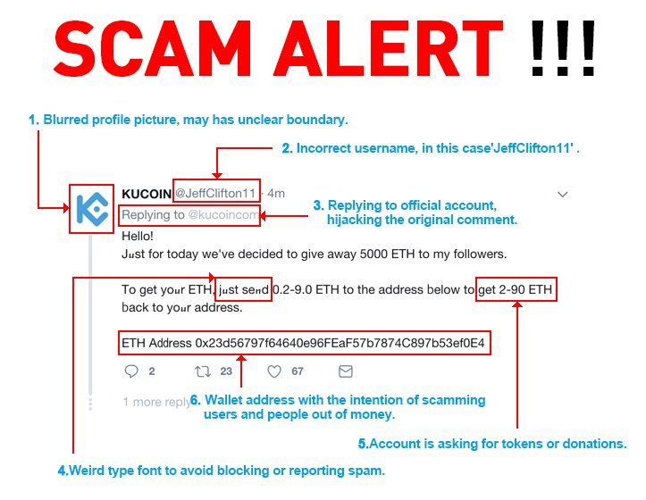 scam-alert-how-to-recognize-those-fake-accounts-and-spam-tweets-thank-you-for.jpg