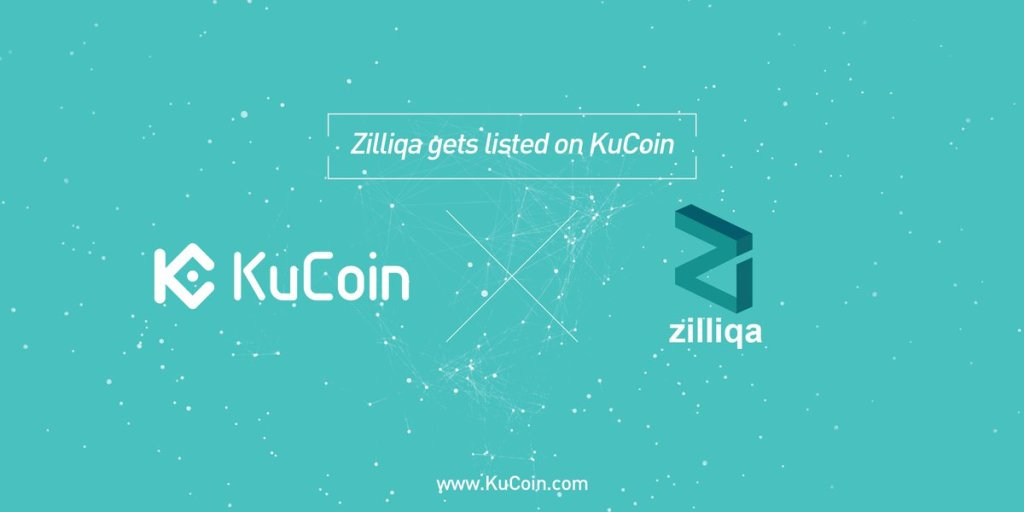 zilliqazil-is-now-available-on-kucoin-supported-trading-pairs-include-zil-btc.jpg