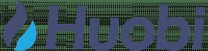 huobi-2018-review