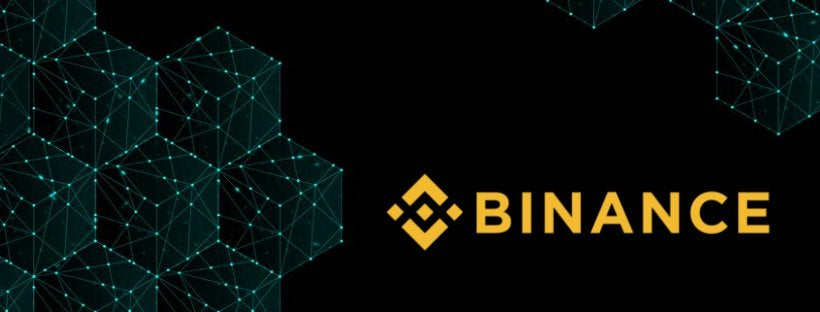 Binance To Onboard 180 New Fiat Currencies NEXT YEAR !
