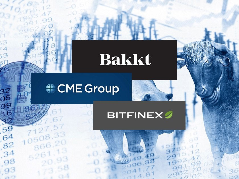 Will Options Be Bullish or Bearish for Bitcoin?