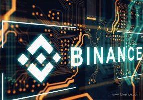 Binance Invests In chiliZ - Blockchain Based Esports Platform