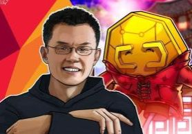 Binance's CZ Speaks Publicly About China's Digital Currency