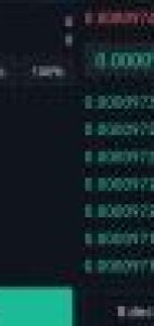 error-message-on-app-when-trying-to-market-trade-0-002-btc-for-kcs.jpg