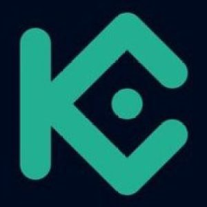 join-the-kucoin-ama-with-sharering-80000-shr-to-give-away.jpg