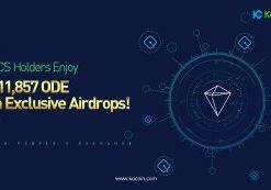 kcs-holders-enjoy-111857-ode-in-exclusive-airdrops.jpg