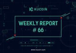 kucoin-weekly-report-66-12-8-2019.jpg