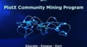 plotx-is-looking-for-bright-driven-individuals-to-join-the-plotx-community-mining-program-and-grow-the-global-plot-head-community.jpg