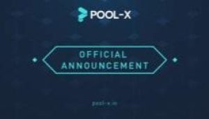 pool-x-has-adjusted-the-apr-of-pivx-soft-staking.jpg