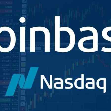 Coinbase: one step closer to the Nasdaq