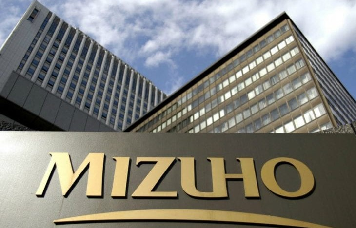 Mizuho: Biden launches the price of Bitcoin, $40 billion in purchases to come