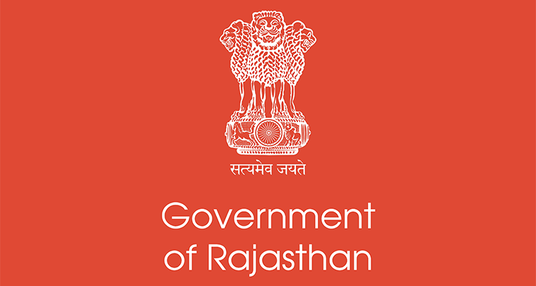 Online betting to be banned by Rajasthan Government