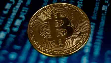 Bitcoin's price increased by 116% since the beginning of 2021