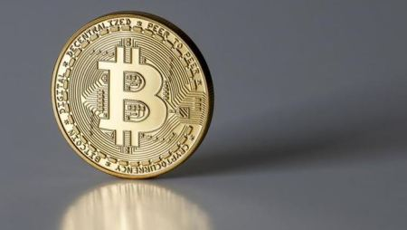 Bitcoin rally continues after hitting lowest in early March