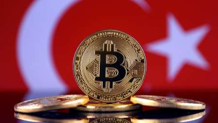 Turkey: Residents invest more in bitcoin