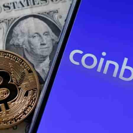 Nasdaq index prepares for Coinbase after bitcoin launch